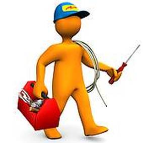 Electrician Services in Chandkheda